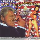 Doh Stop De Carnival thumbnail