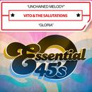 Unchained Melody / Gloria (Digital 45) thumbnail