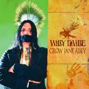 Crow Jane Alley thumbnail