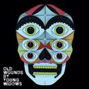 Old Wounds thumbnail