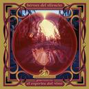 El Espiritu Del Vino thumbnail