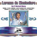 Lorenzo De Monteclaro Con El Mariachi México - Feria Mexicana thumbnail