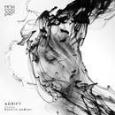 Adrift (Single) thumbnail