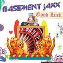 Good Luck (Single) thumbnail