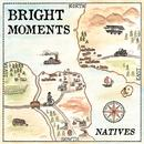 Natives thumbnail