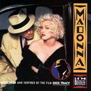 I'm Breathless: Music From And Inspired By The Film Dick Tracy thumbnail