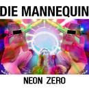 Neon Zero thumbnail