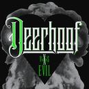 Deerhoof Vs. Evil thumbnail