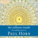 The Stillness Inside thumbnail