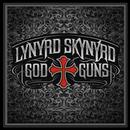 God & Guns thumbnail