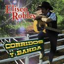 Corridos Y Banda thumbnail