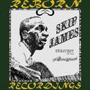 Hard Time Killing Floor Blues thumbnail