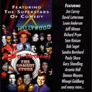Comedy Store's 20th B-Day thumbnail