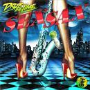 Sex Sax (Remixes)  thumbnail