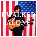 I Walked Alone thumbnail