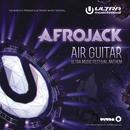 Air Guitar (Ultra Music Festival Anthem) (Single) thumbnail