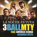 La Noche Es Tuya (Single) thumbnail