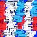 Wave (Jlin Remix) (Single) thumbnail