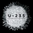 U-235 thumbnail