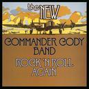 Rock N' Roll Again thumbnail