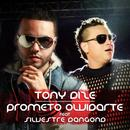 Prometo Olvidarte (Vallenato Version) thumbnail