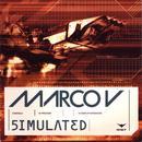 Simulated - EP thumbnail