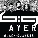 Ayer (Single) thumbnail