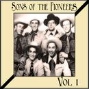 Sons Of The Pioneers: Vol 1 thumbnail