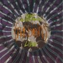 Spirit Electricity thumbnail