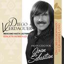 Mexicano Hasta las Pampas Edicion Homenaje Joan Sebastian thumbnail