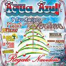 Regalo Navideno thumbnail