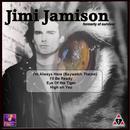 Jimi Jamison thumbnail