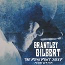 The Devil Don't Sleep (Deluxe) thumbnail