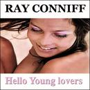 Hello Young Lovers thumbnail