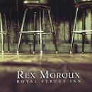 Royal Street Inn thumbnail