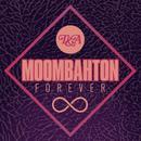 Moombahton Forever thumbnail