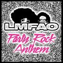 Party Rock Anthem (Radio Single) thumbnail