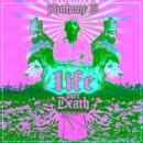 Life Over Death thumbnail