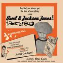 Jump The Gun thumbnail