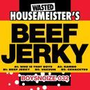 Beef Jerky thumbnail