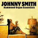 Hammond Organ Essentials thumbnail