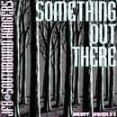 Something Out There (Single) thumbnail