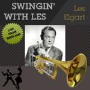 Swingin' with Les thumbnail