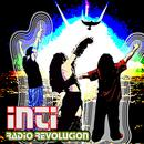 Radio Revolucion thumbnail