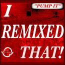 Pump It (Aron Schouw) (Pump Jump) Remix) (Single) thumbnail