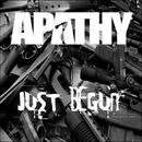 Just Begun / Chrome Depot Freestyle (Demigodz Classic Singles) thumbnail