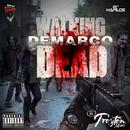 Walking Dead (Single) thumbnail