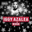 Work (Single) thumbnail