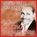 Those Were the Days; Big Band Hero thumbnail