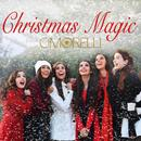 Christmas Magic thumbnail